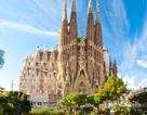 Hội thảo du học Tây Ban Nha – Chân trời du học mới
