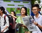 Tỷ lệ đỗ tốt nghiệp THPT 2017 của nhiều tỉnh trên 99%