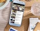 Thả ga sắm Samsung, nhận ưu đãi khủng