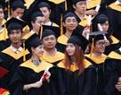 Đại học Greenwich nhận Giải thưởng Bạc cho chất lượng giáo dục