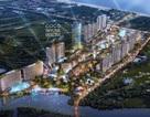Dự án nào được quan tâm nhất thị trường bất động sản 6 tháng đầu năm?