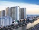 Tâm thế của nhà phát triển bất động sản bền vững