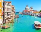 Sở hữu kỳ nghỉ trọn vẹn theo phong cách Resort Vacations