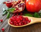 """Chị em ham ăn đừng lo: Có những loại quả ăn sướng miệng mà vẫn giúp giảm cân """"hết nấc"""""""