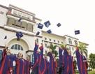 Điểm thi THPT quốc gia cao, giành học bổng trăm triệu đồng