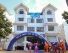 YOLA khai trương Trung tâm thứ 10 tại Him Lam, Quận 7
