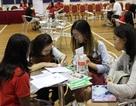 Hội thảo Du học Singapore – Định hướng tương lai, làm chủ cuộc đời cùng Học viện MDIS