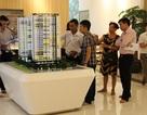 Anland Complex - Tâm điểm thị trường phía Tây Thủ đô