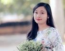 Niềm hạnh phúc lớn của nữ thủ khoa đầu ra trường ĐH Sư phạm Hà Nội