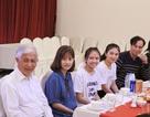 """GS Trần Thanh Vân: """"Muốn có nhân lực tốt, nhân lực phải đủ sống"""""""