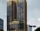 Được cam kết thuê lại tới 30 triệu đồng/tháng: Căn hộ Sunshine Center có gì đặc biệt?