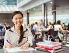 Ghi danh du học tại Ngày hội du học New Zealand
