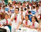 """GS. Trần Ngọc Thêm: Giáo dục """"nhiễm"""" bệnh sĩ diện, háo danh của người Việt"""