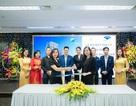 Lễ ký kết hợp tác giữa Sunshine Group và Hoàng Tùng Land