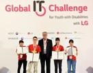 Công nghệ thông tin - cầu nối chắp cánh ước mơ cho trẻ em nghèo và khuyết tật