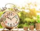 6 cách đơn giản giúp tiết kiệm chi tiêu