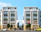 Khởi công dự án Eurowindow Park City tại Thanh Hóa