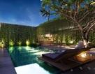 """Biệt thự biển """"Go Green"""" Phú Quốc: Tiềm năng hút du khách quốc tế"""