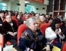 Nồng ấm lễ tri ân các nhà giáo của Học viện Quản lý giáo dục