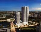 Sky Park Residence là tâm điểm chú ý của thị trường quý IV/2017