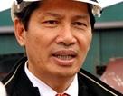 Đang ngồi tù, nguyên sếp cũ của Vinashin Phạm Thanh Bình tiếp tục bị truy tố