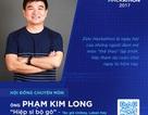 Cuộc chơi dành cho dân nghiện code tại Việt Nam