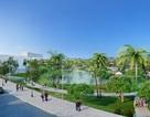 Thị trường bất động sản Bảo Lộc sôi động dịp cuối năm