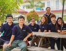 Xu hướng học trường Nhật ở Philippines