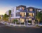 Một dự án nhà liền thổ gây chú ý vì đầu tư đúng xu hướng