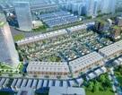 """Sau 2 tuần ra hàng, đất nền Royal Park – dự án Piania City """"cháy hàng"""""""
