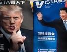 Trung Quốc đang nhường sân chơi Triều Tiên cho Nga