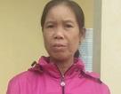 Nhận lương hưu 1,3 triệu đồng/tháng sau 37 năm cống hiến, cô giáo ngã khuỵu