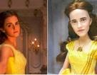 """Búp bê Emma Watson gây """"bão"""" vì quá giống… Justin Bieber"""