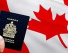 Du học Canada - vùng đất mới đầy cơ hội