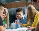 Du học Mỹ: Bí quyết nào giúp tiết kiệm chi phí thấp nhất?