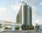 Các dự án bất động sản phía Tây hưởng lợi từ tuyến xe buýt nhanh BRT