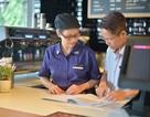 McDonald's Vietnam tiếp tục lọt Top 100 nơi làm việc tốt nhất Việt Nam