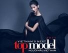 Hoàng Thùy - từ cô gái quê mùa đến siêu mẫu quốc tế với gu thời trang Hi–end đẳng cấp