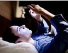 5 cách giải quyết dứt điểm tình trạng ngủ không ngon giấc