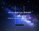 Công nghệ bảo mật mống mắt Galaxy S8 được tán dương