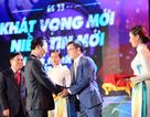 Tôn vinh chuyên gia Việt đầu tiên phát hiện lỗ hổng của Facebook