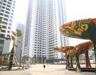 Có 2 tỷ đồng nên chọn dự án nào ở khu Thanh Xuân?
