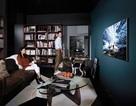 TV nhà bạn thể hiện màu sắc chính xác đến đâu?