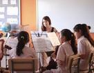Mô hình đào tạo quốc tế và chuẩn giáo dục Singapore tại Đà Nẵng
