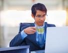 Thêm giải pháp giúp dân văn phòng tăng cường sự tỉnh táo