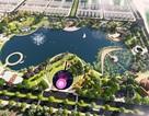Xây dựng Công viên Thiên văn học ngoài trời đầu tiên tại Đông Nam Á