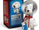 Các vật dụng trên tàu Apolo được bán với giá hàng triệu USD trên eBay