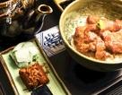 """Bí quyết giữ trọn vị nguyên bản trong mỗi """"kiệt tác"""" ẩm thực Nhật tại Yen Sushi Premium"""