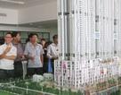 Báo cáo thị trường địa ốc, đến hẹn lại… loạn lên