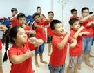 """""""Bí kíp"""" giúp trẻ giỏi Tiếng Anh mà cha mẹ nào cũng áp dụng được"""